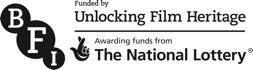 BFI HLF logo