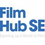 Film Hub South East logo