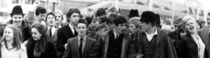 Still from Quadrophenia