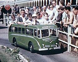 Brighton (ca. 1956)