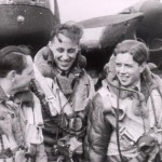Wellingtons and Spitfires on Active Service (1941)