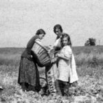 With the Gypsies in Kent (1938)