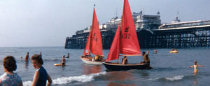 Brighton and Other Places of Interest (ca. 1966)