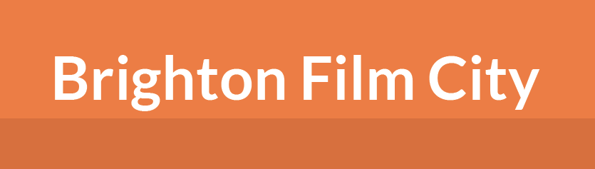 brighton_film_city_banner