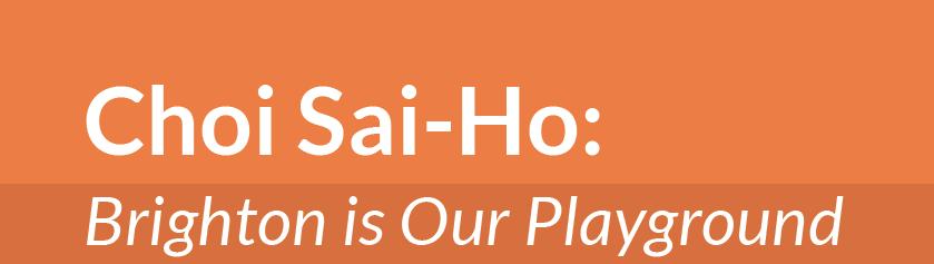 choi_sai_ho_banner