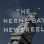 Herne Bay Newsreel