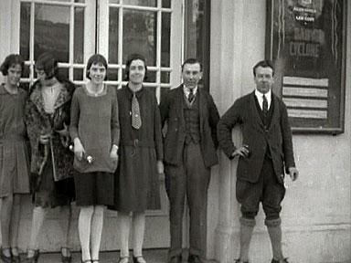 1920s working class fashion 27