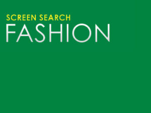 Screen Search Fasion header image