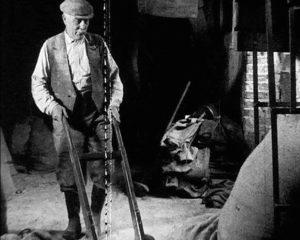 Chegworth Watermill (1946?)