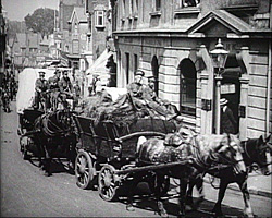 A still from [East Grinstead Local Scenes] (c.1913)