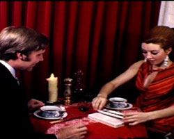 A still from Value for Money (1970)