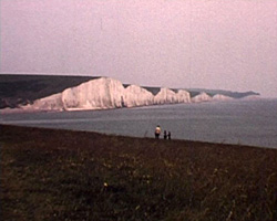 South Downs Way (1975)
