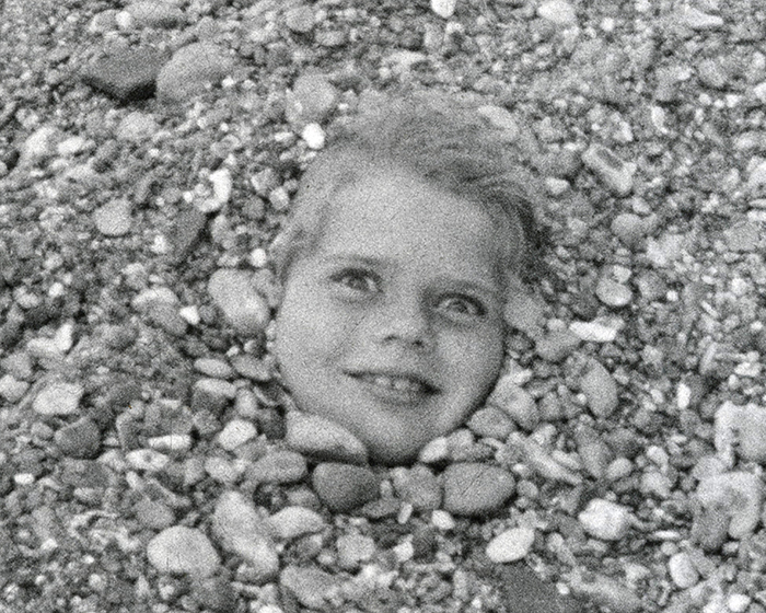 A still from [OMCC Outing to Bexhill] (1950)