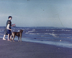 [Dymchurch 1957-58 and 1960-62]