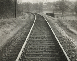 The Midhurst Railway (1955)