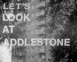 A still from 'Let's Look at Addlestone' (1966)